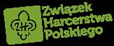 Hufiec Beskidzki ZHP